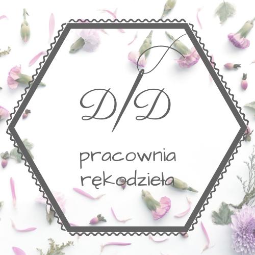 DD_logo_kwiatowe