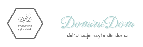 DominiDom